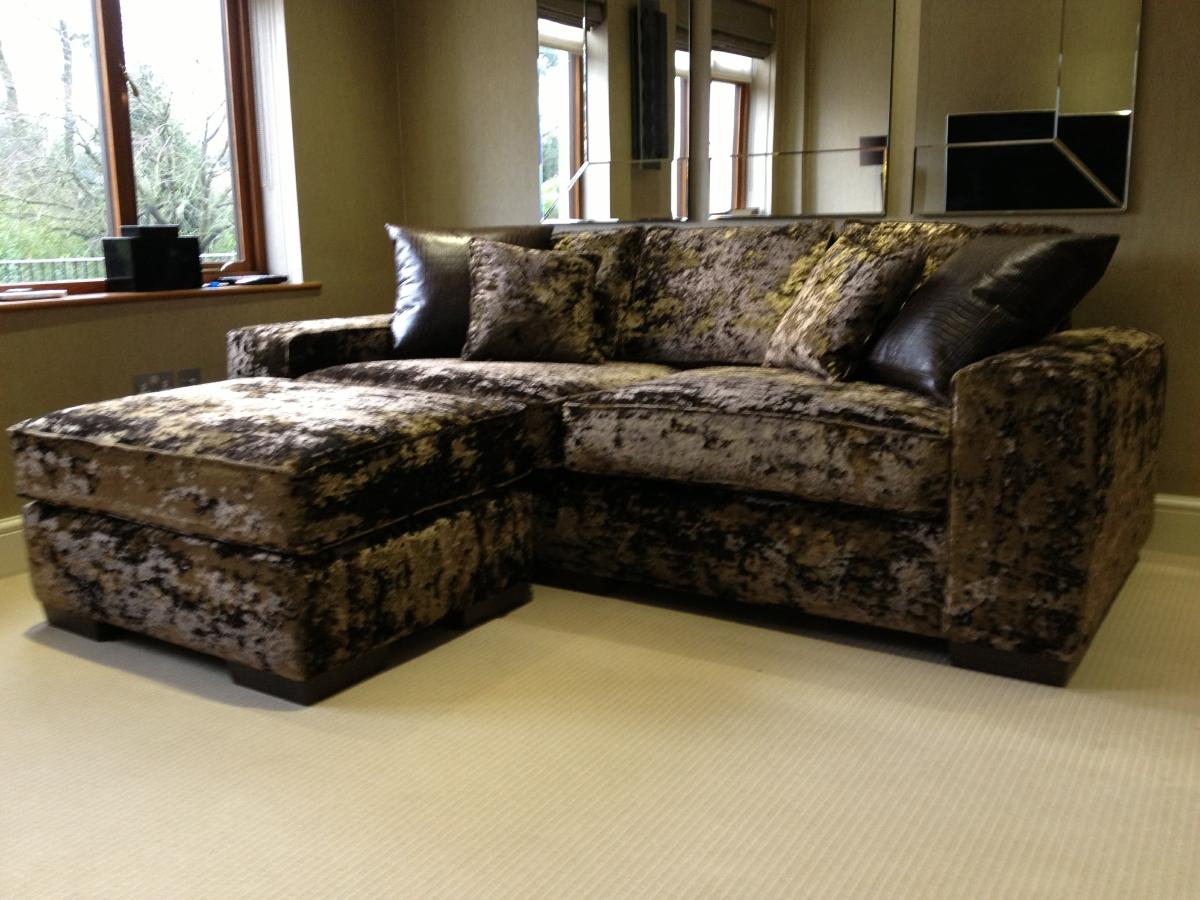 Mason Sofa Leather Sofa Designs Handmade Leather Sofa
